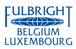 Fulbright_BE_LUX-1024x1024