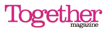 together-logo.jpg